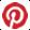 profilo Pinterest Giudici Tappezziere